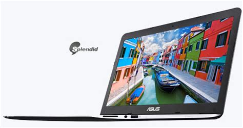 Asus Laptop X555lb Ns51 Best Buy asus laptop x555lb ns51 intel i5 5200u 2 20ghz 8gb memory 750gb hdd fhd nvidia geforce gt