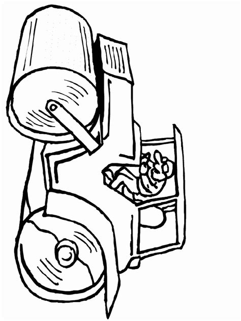 construction tools coloring pages coloringpagesabc com