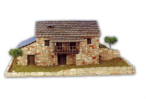 comprare casa in romania compra colectiva turismo rural