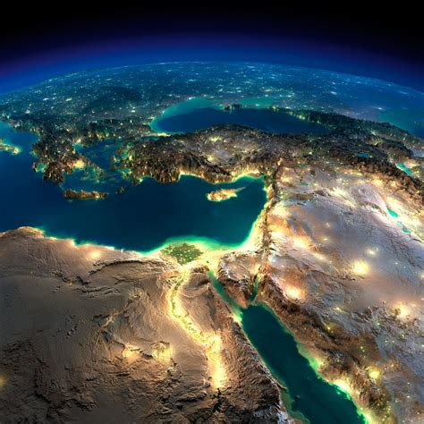 earth maps view usa impossibly detailed views of earth from space at an