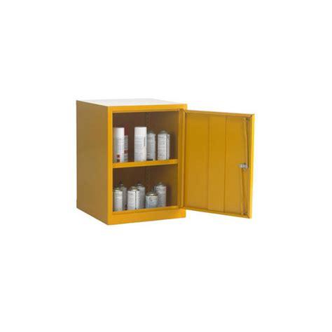 Single Door Storage Cabinet Cb15f Single Door Flammable Storage Cabinet Sc Cabinets
