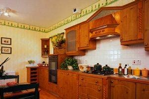 2017 cabinet refacing costs average cost to replace