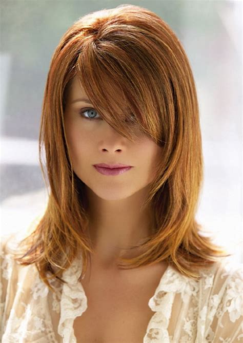 layered shoulder level haircut 17 best images about in search of the perfect haircut