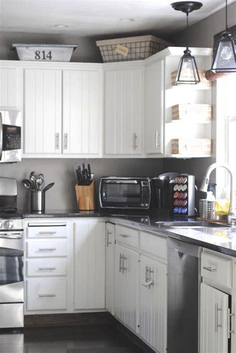 405 Kitchen Cabinets by 2339 Best Kitchen Backsplash Countertops Images On