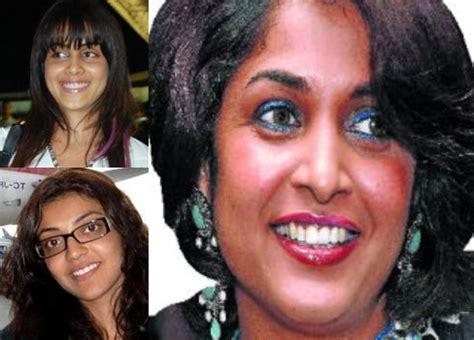 sandalwood actress without makeup without makeup es kannada mugeek vidalondon
