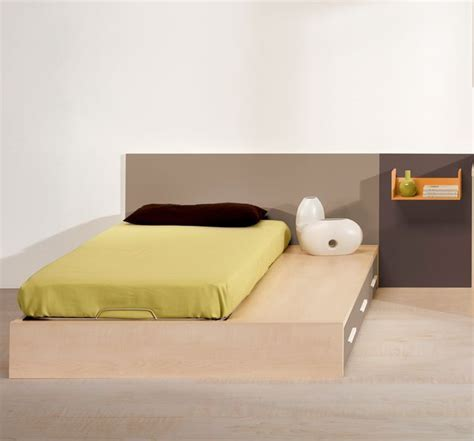 comprar cama tatami tatamis camas tradicionales y camas con ruedas tatami