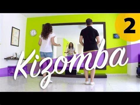 tutorial de zumba para principiantes kizomba para principiantes 2 10 interpretar la m 250 sica