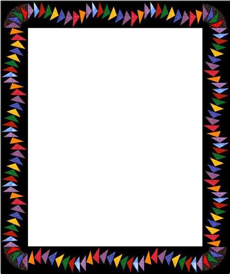 Quilting Border Designs Free by Quilting Tutorials Free Quilt Patterns