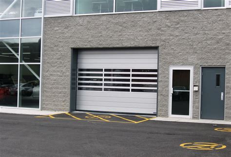 Garage Doors Omaha Garage Door Parts Garage Door Parts Omaha