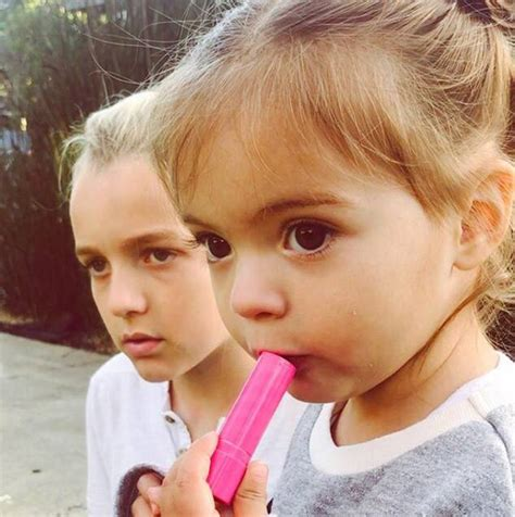 Ashlee Simpson Ross Son Gives Her The Sweetest  Ee  Birthday Ee