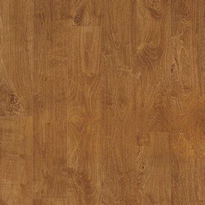 Laminate Flooring: Warm Chestnut Laminate Flooring