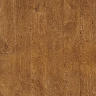 Laminate Flooring: Warm Chestnut Laminate Flooring