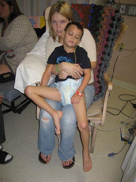boy diaper images usseek com