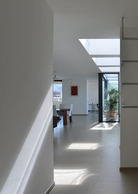 libreria tecnica velux finestra da tetto con vetro curvo finestra per tetti piani