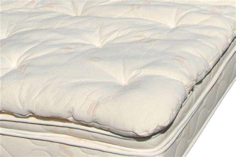 your organic bedroom suite sleep your organic bedroom