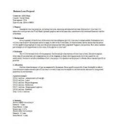 sample proposal letter for uniform cover letter