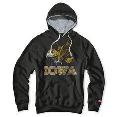 patten university sweatshirts iowa hawkeyes on pinterest iowa hawkeyes football and hawks