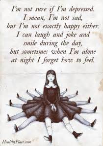 mood l for depression depression quotes and sayings about depression healthyplace