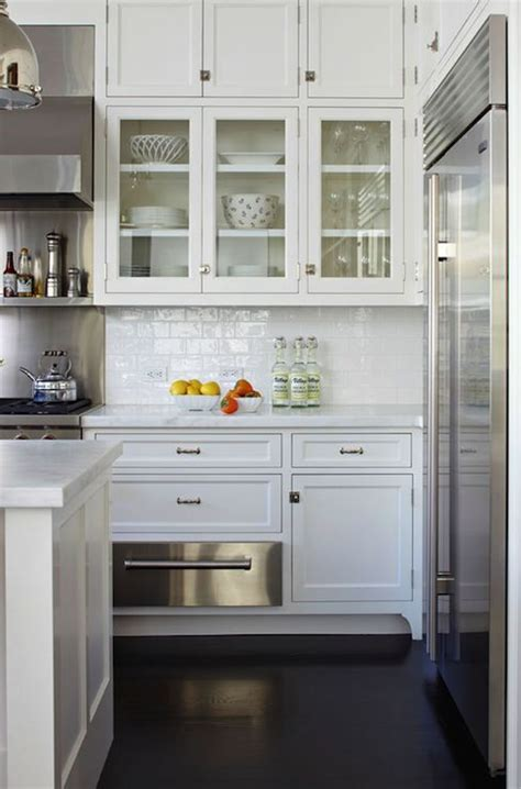 cambria torquay quartz traditional kitchen ikea fans 17 best images about cambria quartz on pinterest design