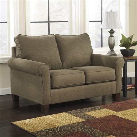 simmons flannel charcoal sofa reviews simmons flannel charcoal sofa simmons flannel charcoal
