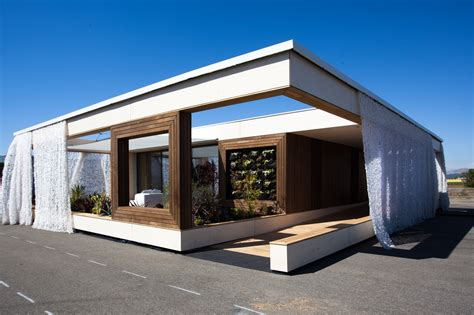 solar decathlon 2013 team austria wins top honors archdaily