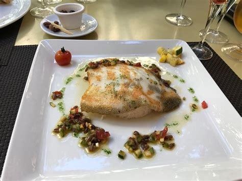 Restaurant Le Patio Beziers by Le Patio B 233 Ziers 21 Rue Fran 231 Aise Ou 10 Bis Rue D