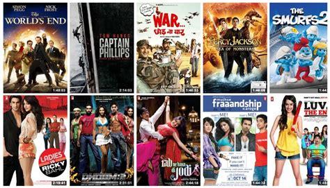 film action zero zero dollar movies watch full movies online for free