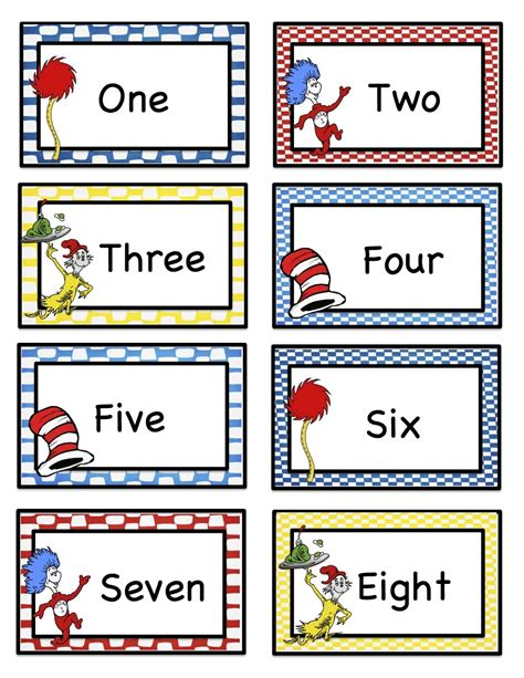 printable numbers with words printable number words worksheets activity shelter