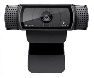 top 10 best webcams for small business in 2018