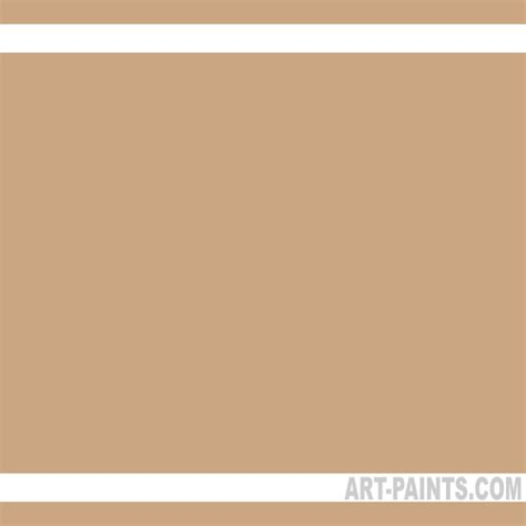 color fawn fawn folkart fabric textile paints 4410 fawn paint