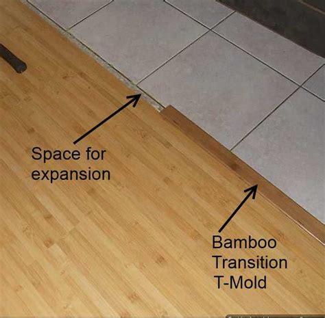 shaw bamboo laminate review