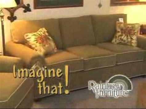 upholstery fort wayne indiana j raymond collection from rainbow furniture fort wayne