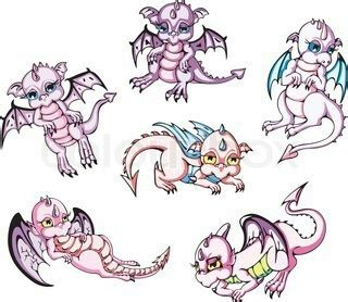 baby dragon tattoo 1000 images about baby dragons on