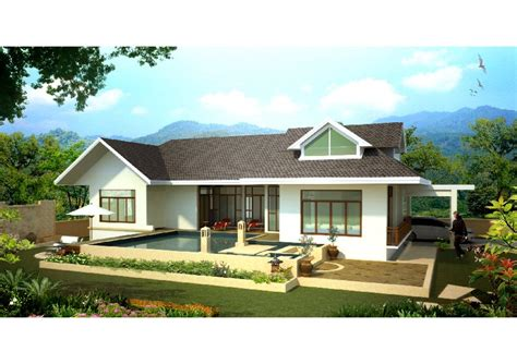 bungalows sale bungalow for sale in lang properties for sale 18091