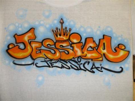 Imagenes Que Digan Te Quiero Jessica | imagenes de graffitis que digan jessica imagui