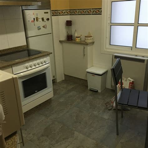 alquilar piso en santiago de compostela piso en santiago de compostela alquiler habitaciones
