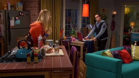 the big bang theory recapo tv recaps for daytime tv recap of quot the big bang theory quot season 1 episode 17 recap