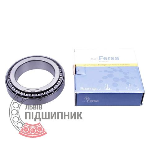 Tapered Bearing 32007 Sbc tapered 32007xf fersa tapered roller bearing fersa price photo description parameters