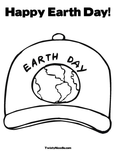 free earthday wordsearch coloring pages