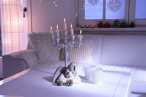 Fensterdeko Weihnachten Ast by Weihnachtliche Fensterdeko Selbermachen Sch 246 N Bei Dir By