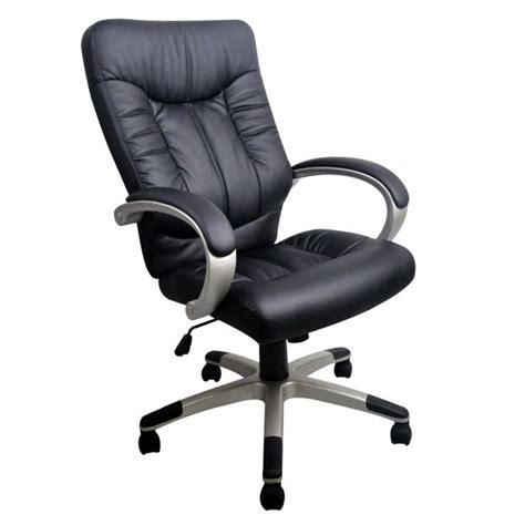 Solde Chaise De Bureau