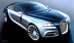 Bugatti Sedan Price 2016 Bugatti 16c Galibier Price Interior And Specs
