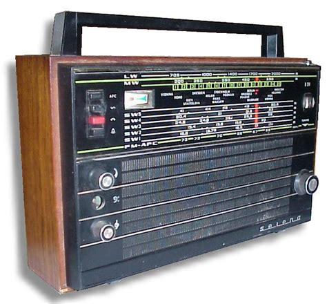 kegunaan kapasitor milar transistor radio 28 images transistor radios file zenith 8 transistor radio agr jpg pin by