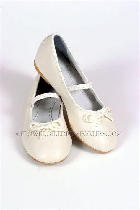 flower shoes ivory 112 best images about flower on wedding