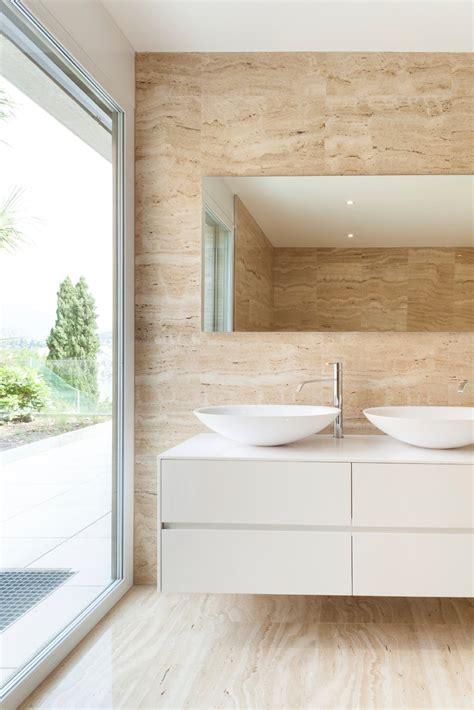 bagni casa le nuove tendenze per l arredo bagno casa it