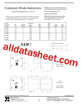 10 mh inductor datasheet 1 mh 250 ma inductor choke datasheet 28 images 280 ma fixed inductors mouser ellatp331mb