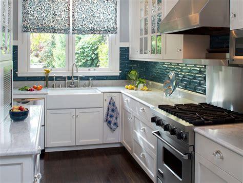 Apartment Backsplash by Interior Design Ideas Kitchen Home Bunch Interior