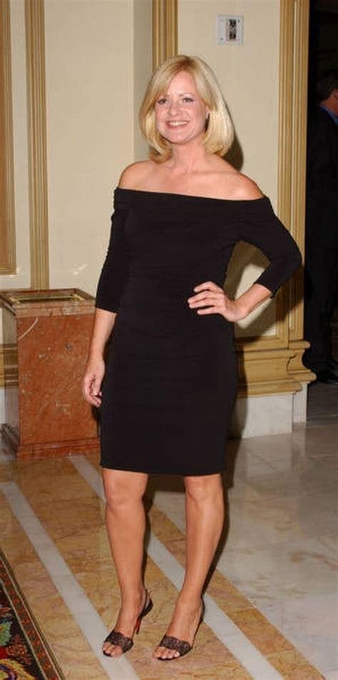 bonnie jo hunt 962 best matures images on pinterest woman black heels
