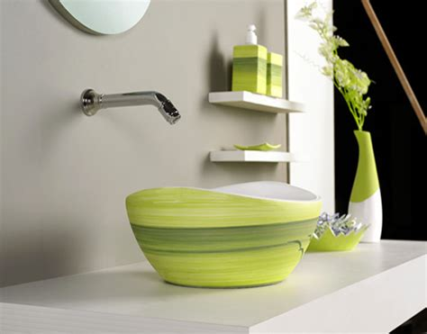 bathroom accessories modern decosee