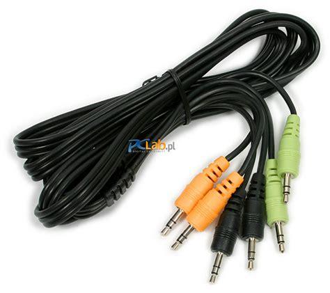 le anschließen kabel logitech z 500 mat 233 riels probl 232 mes divers